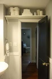 best 25 shelf over door ideas on pinterest dyi cabinet doors