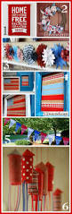 4th Of July Decoration Ideas Last Minute 4th Of July Party Ideas Ask Anna