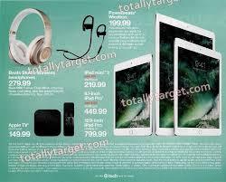 black friday target 2017 head phones sneak peek target ad scan for 2 5 17 u2013 2 11 17 totallytarget com