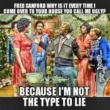 Sanford And Son Meme - sanford son memes son best of the funny meme