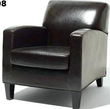 leather chair covers slipper chair ikea great leather club chair best ideas about