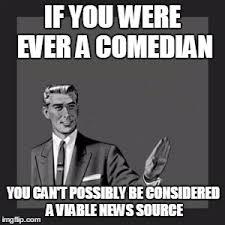 Black Comedian Meme - kill yourself guy meme imgflip