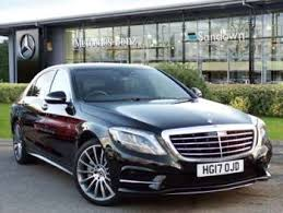 mercedes of poole used mercedes s class cars for sale in poole dorset motors