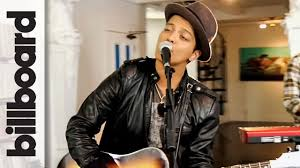 bruno mars superbowl performance mp3 download bruno mars the lazy song live studio session at mophonics studio