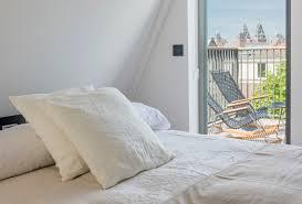 Your Home Interiors by Modern Kitchen Interiro Design Home Design Ideas