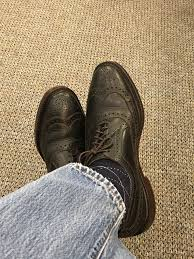 allen edmonds black friday allen edmonds appreciation thread 2017 news pictures clothing