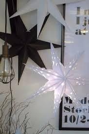 guirlande lumineuse chambre gar輟n tutos diy idées créatives fimo fiches pratiques bricolage et
