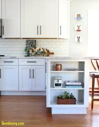 Vintage 1950 S Metal Kitchen Cabinet Enamel Top Ebay by 1950 Kitchen Furniture 1950s Furniture Diner Booths Retro Seating