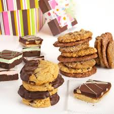 Cookie Gifts Best Boston Bakery Bakeries In Boston Cookie Gift Delivery