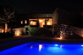 chambre hotes uzes d augustine chambre d hote uzès luxury accommodation