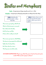 descriptive writing big bundle all powerpoints lesson plans