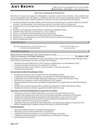 professional resume cover letter sample professional cost