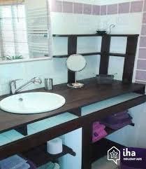 chambre d hotes crozon chambres d hôtes à crozon iha 48795