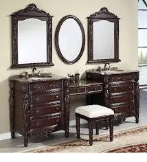 Bathroom Vanities Prices Thomasville Bathroom Vanity Best Bathroom And Vanity Set