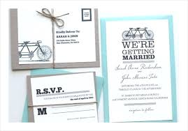design your own invitations ideas design your own wedding invitations online for create your
