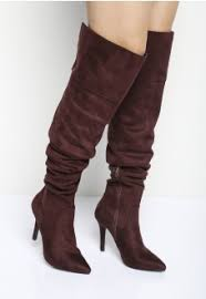 buy boots kuwait s knee boots buy knee boots for elabelz kuwait