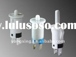 Cabinet Door Light Switch Door Switch For Refrigerator For Sale Price China Manufacturer