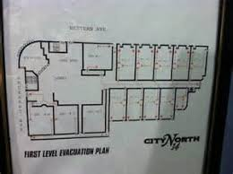 Movie Theater Floor Plan House Plans Movie Theater House Design Plans