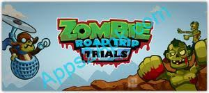 road trip 2 apk road trip trials v1 1 1 2 apk for android