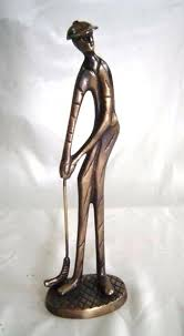 golf statues home decorating golf statues home decorating home decorators rugs coupons