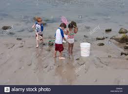 ogunquit beach maine stock photos u0026 ogunquit beach maine stock