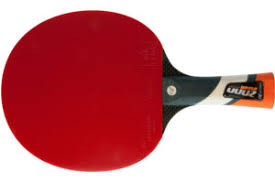 table tennis racket for beginners cornilleau excell 2000 table tennis racket review