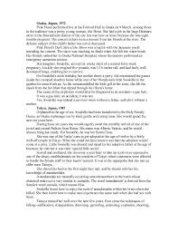 resume template examples free examples free resume templates