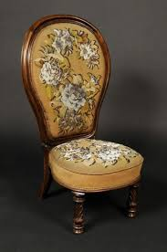 Kissing Chairs Antiques 500 Best Please Be Seated Antique Images On Pinterest Antique