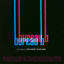 bureau b kollektion 04 bureau b compiled by richard fearless richard