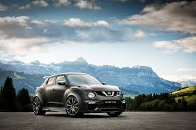 nissan juke silver nissan juke 4k ultra hd wallpaper and background 4096x2733 id