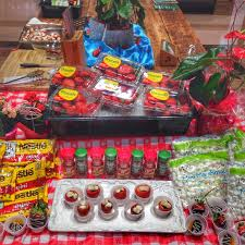 104 best cary tryon road lowes foods community table images on