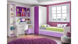prix chambre a coucher elégant chambre à coucher violet chambre coucher violet comparez