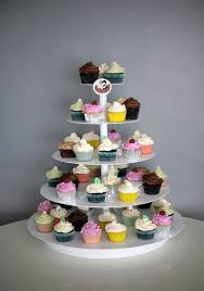 How To Build A Web Site For Your Cake Business