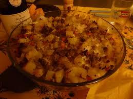 cuisine bulgare la banitza et la cuisine bulgare a votre santé