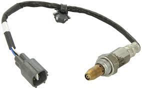 lexus isf o2 sensor removal amazon com denso 234 9022 air fuel ratio sensor automotive