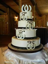 country wedding cake topper horseshoe cake toppers horseshoe wedding cake idea in 2017