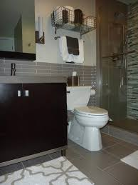 Best Bathroom Design Fascinating 50 Bathroom Designs Chicago Decorating Inspiration Of