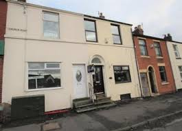 To Rent 2 Bedroom House 2 Bedroom Houses To Rent In Leyland Zoopla