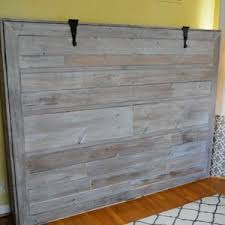 Do It Yourself Murphy Bed Check Out This Project On Ryobi Nation Expecting Our Second