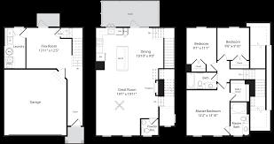 creekstone village apartments apartments in pasadena md rentcafe