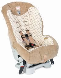 Graco Replacement Canopy britax marathon 70 replacement car seat cover amazoncom britax