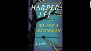 goodreads readers best books of 2015 cnn