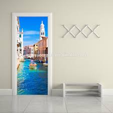 wholesale decals water online buy best decals water from china wall door sticker strong water strong venice boat city sea italy