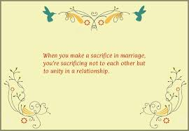 belated wedding card belated wedding gift message lading for
