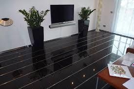 Kaufen Hauser Terrassenplatten 2 Wahl Gehwegplatten U0026 Steine Ebay