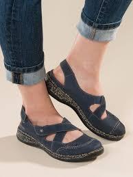 Comfortable Cute Walking Shoes Best 25 Comfortable Shoes Ideas On Pinterest Clean Shoes