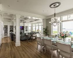 ideas for dining room top 100 style dining room ideas remodeling photos houzz