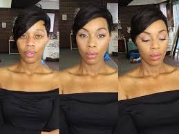 makeup school colorado makeup services