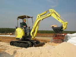 mini excavators eureka rental llc eureka mo 636 938 5533