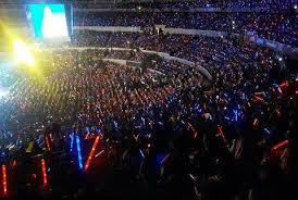 best fans in the world jadine infinity on twitter we have the best fans in the world